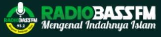 Radio BASS FM Salatiga - Mengenal Indahnya Islam