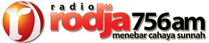 Radio Rodja - Menebar Cahaya Sunnah